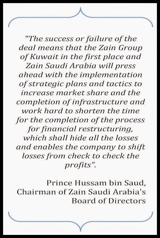 BACCI-Declaration-of-Prince-Hussam-bin-Saud-Zain-Saudi-Arabia