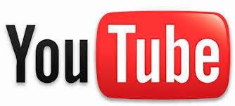 Enlace vídeos