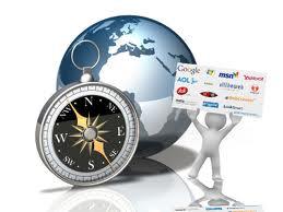 web promotion company