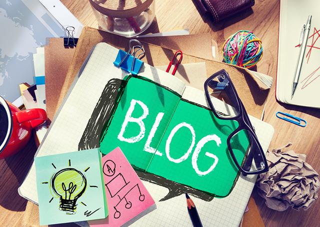 Money Blogging, Brand Blog, Personality Blog, blog desainer indonesia