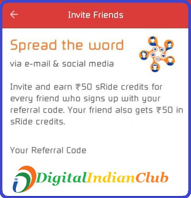 sride-app-download-and-get-50rs-credits