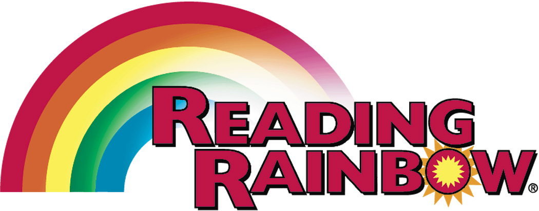 "Rainbow YouTube Logo"" by YoutubePmore | Redbubble"