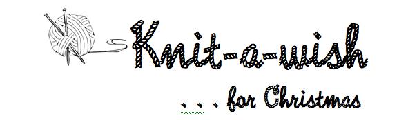 knit-a-wish