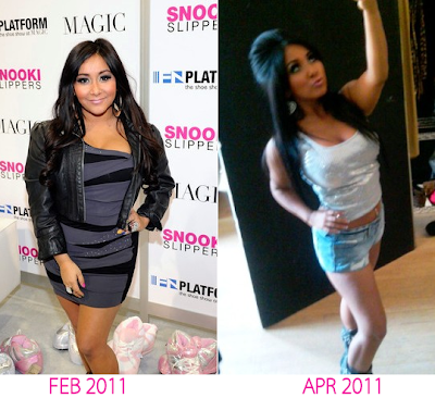 jersey-shore-snooki-weight-loss