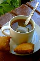 http://sweetoothdesigntea.blogspot.com/2014/05/kenyan-chai.html