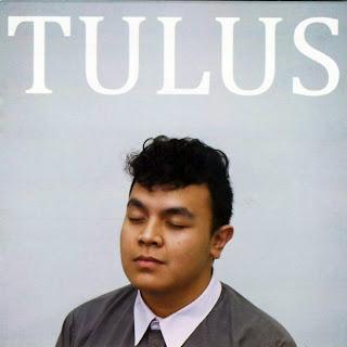Tulus - Sewindu (from Tulus)