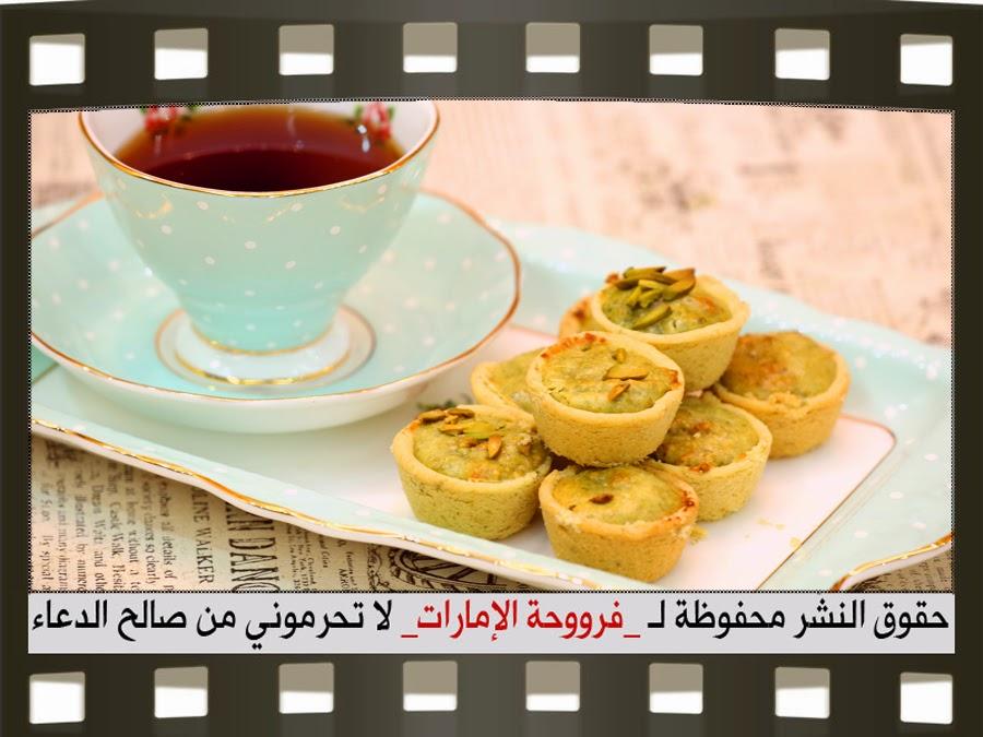 http://3.bp.blogspot.com/-uzEsGZC8gp4/VGyISa3-0uI/AAAAAAAACl0/Nqr-uoBUXiE/s1600/17.jpg