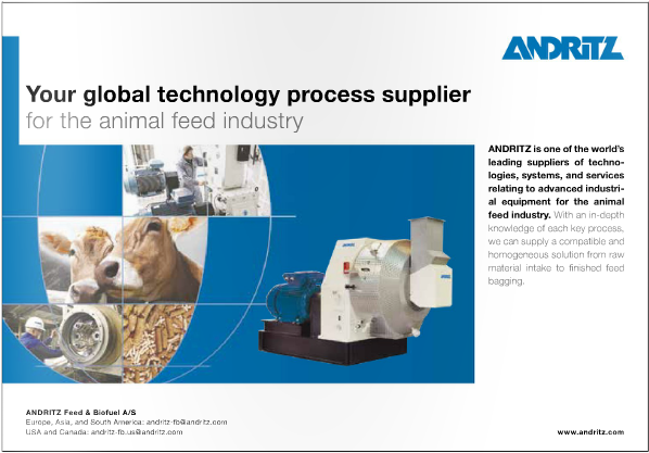http://www.andritz.com/other-industries-and-products/oi-feed-technologies.htm
