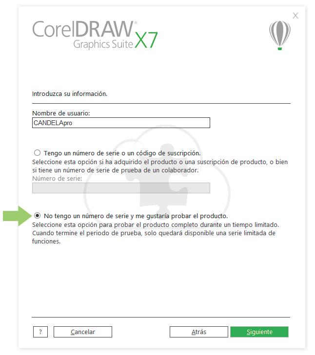 Corel Draw X7 Keygen Xforce Download Psychiatriststwist Cf