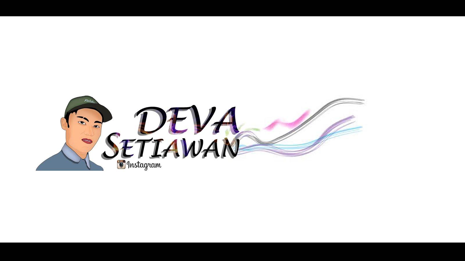 Deva Setiawan VFX