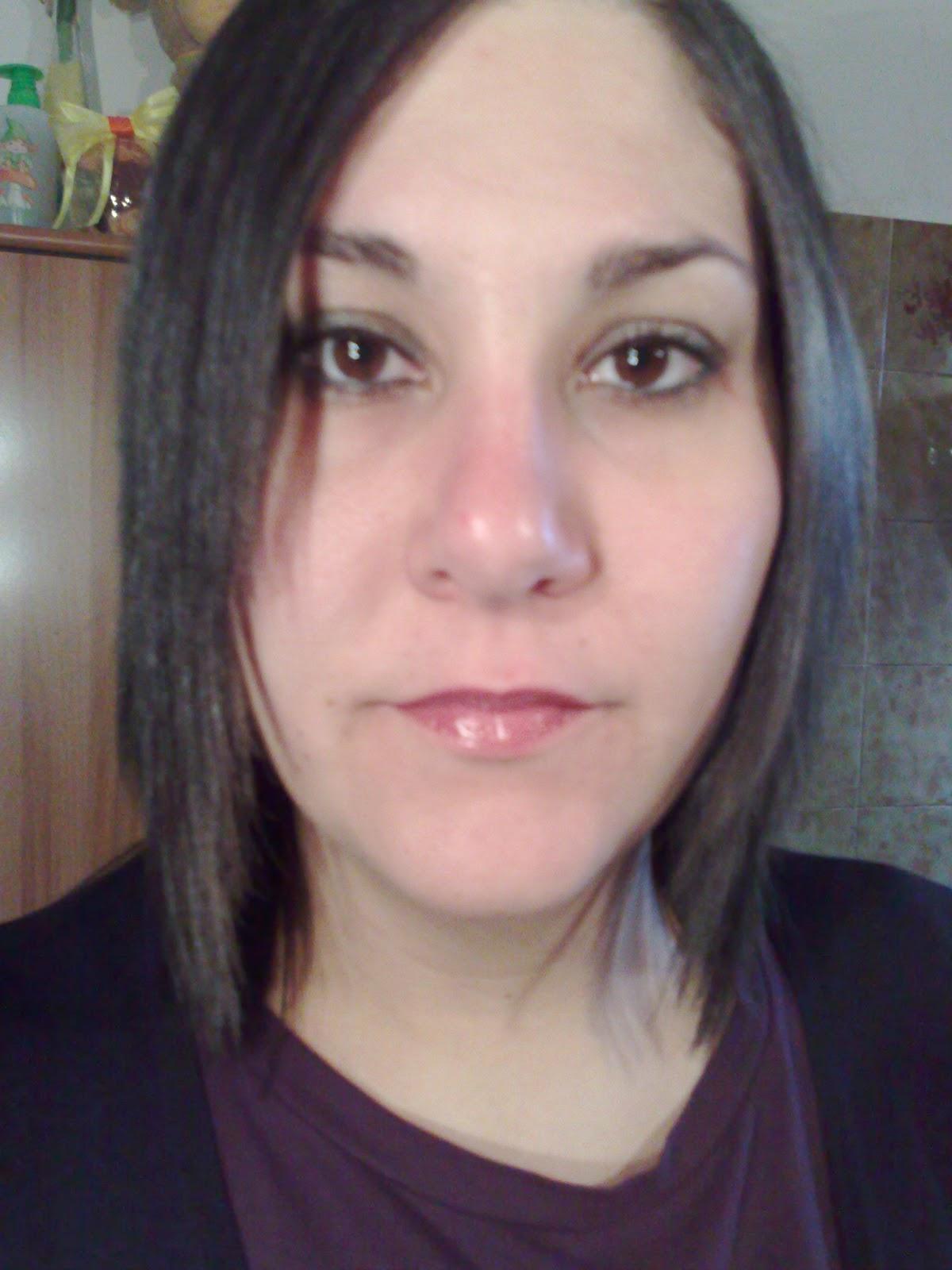 Bardana per trattamento di capelli per risposte di perdita