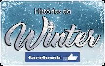 Clique p/ Curtir no Facebook: