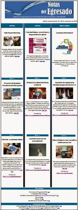 http://www.medellin.unal.edu.co/egresados/boletin/2013/boletin_4313/index_4313.html