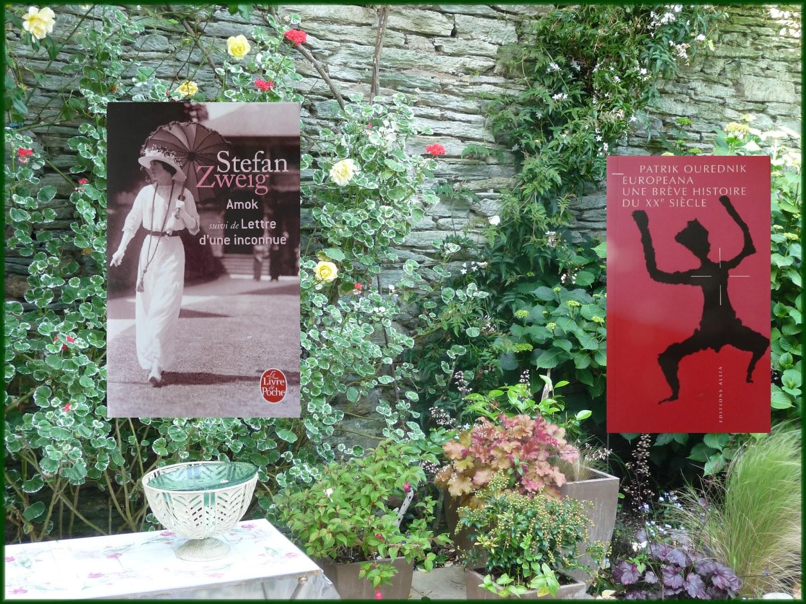 Nanouanne lecture au jardin juin for Juin au jardin
