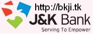 J&K Bank Jobs-bank without IBPS Score