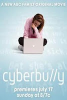 Cyberbully (2011) online y gratis