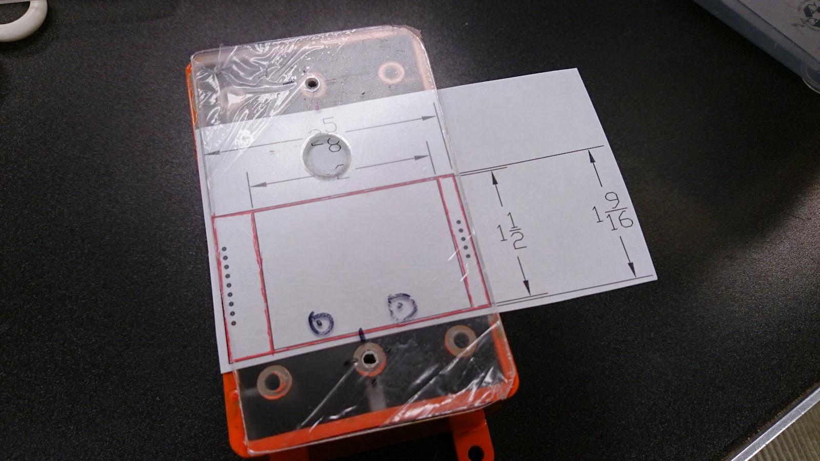 F arduino laser tag