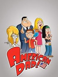 American Dad 11×12 Online