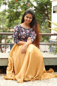 Avika Gor latest photos at CCM Pm-thumbnail-19