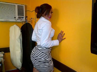 Rahatupu utamu wa kuma video funny images gallery myideasbedroom com