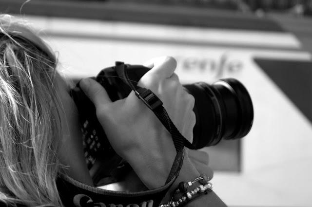 christina-moleon-fotografa