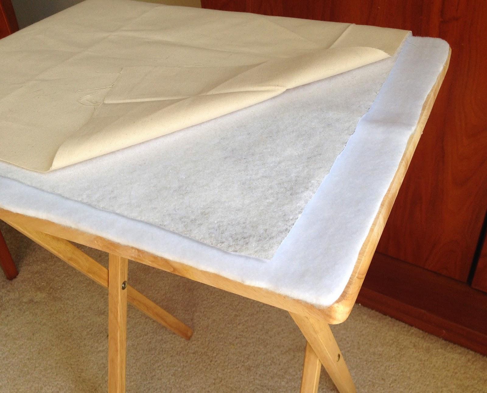 Como hacer una mesa rebatible cmo hacer una mesa plegable for Mesa planchar plegable