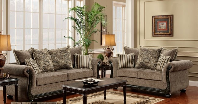 Formal Living Room Furniture Sets Design Ideas Furniture Design Blogmetro