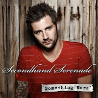 Download lagu secondhand serenade band