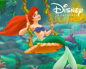 Ariel pictures