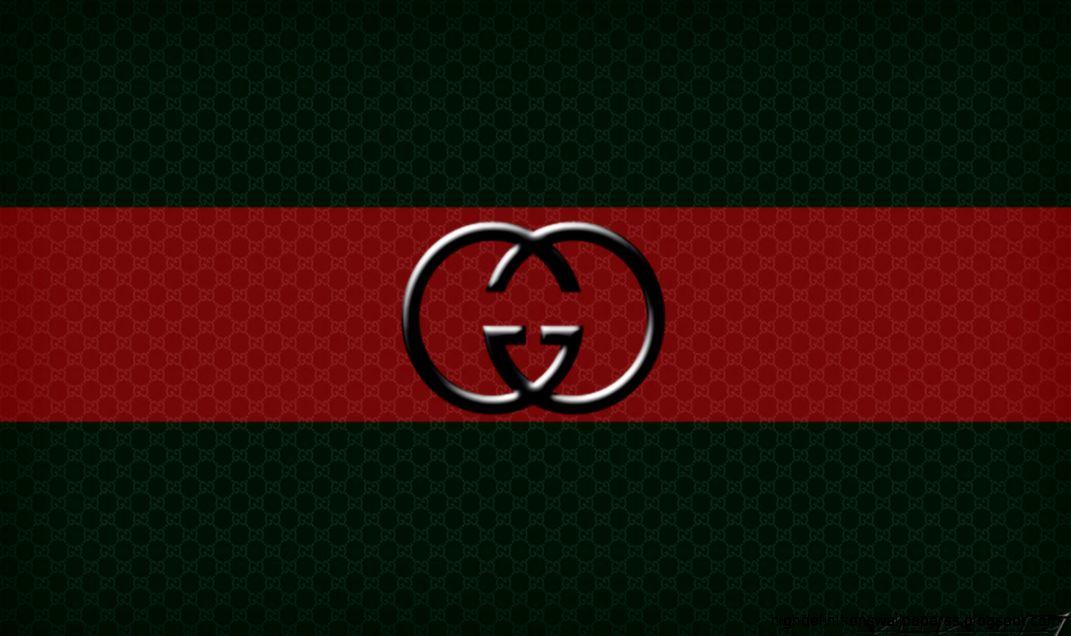 Nc7q3l61s0pgvz47r735574 furthermore Marlboro Old School Neon Sign HD Wallpaper 357375104 together with Index in addition Tag  E6 84 8F E5 A4 A7 E5 88 A9 moreover File gucci logo. on gucci logo wallpaper