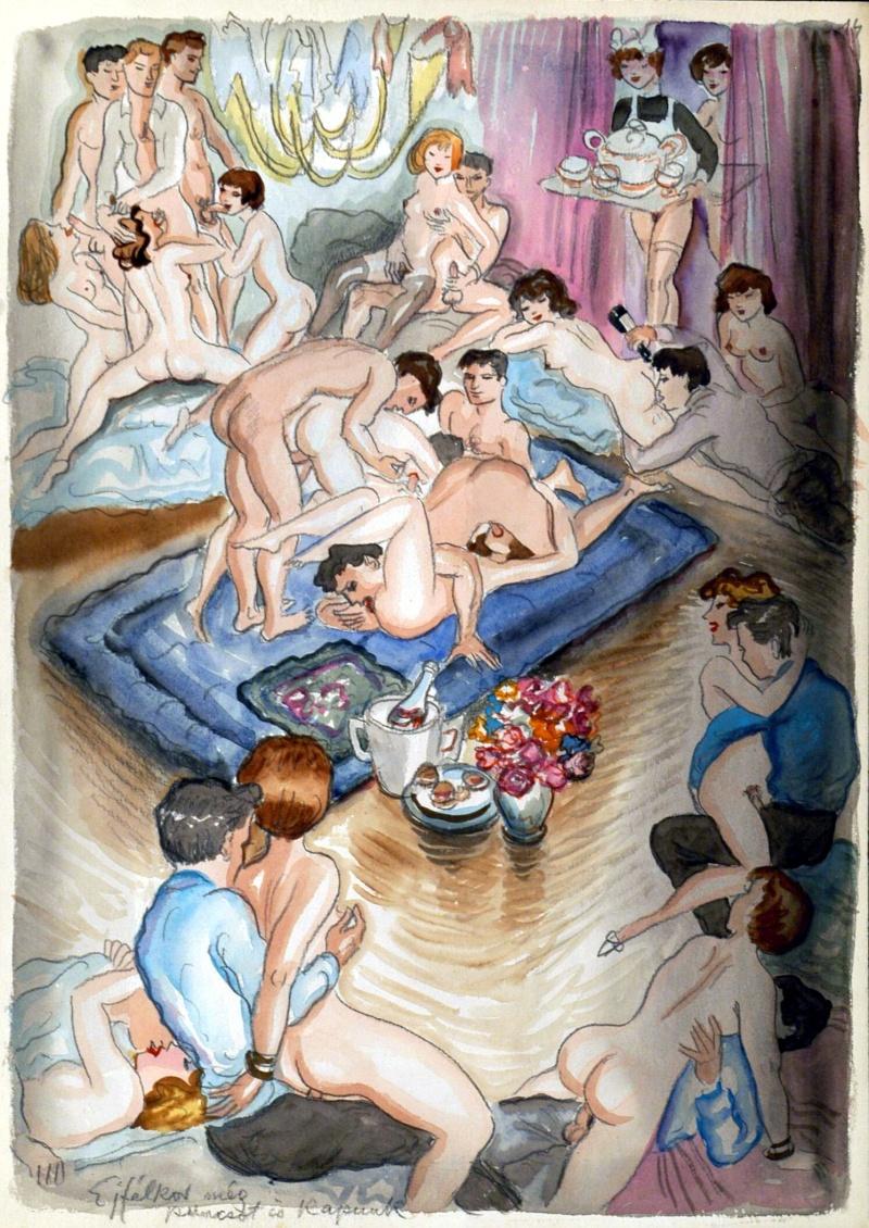 evropeyskaya-erotika