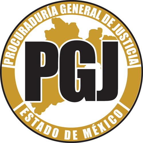 Teotihuacan en l nea pgjem investigar muerte de polic as for Donde queda el ministerio de interior y justicia