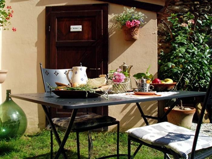 Ideas para decorar una terraza ideas para decorar for Ideas para disenar tu casa