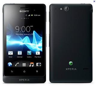 http://3.bp.blogspot.com/-uzXtLdqxu-s/VZzTCensmnI/AAAAAAAAA5Y/nHoYZ3IE5ao/s1600/Flashing-Sony-Xperia-Tipo.jpg