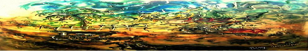 Abstrac Arts
