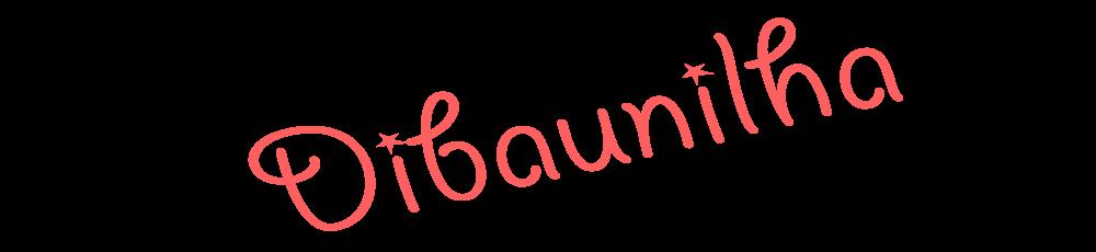 Di Baunilha