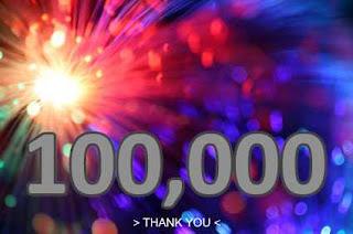 http://3.bp.blogspot.com/-uz_UR8Twuno/T2mRtgk0QxI/AAAAAAAAADE/oBS-KPsho3g/s1600/100000-thank-you.jpg