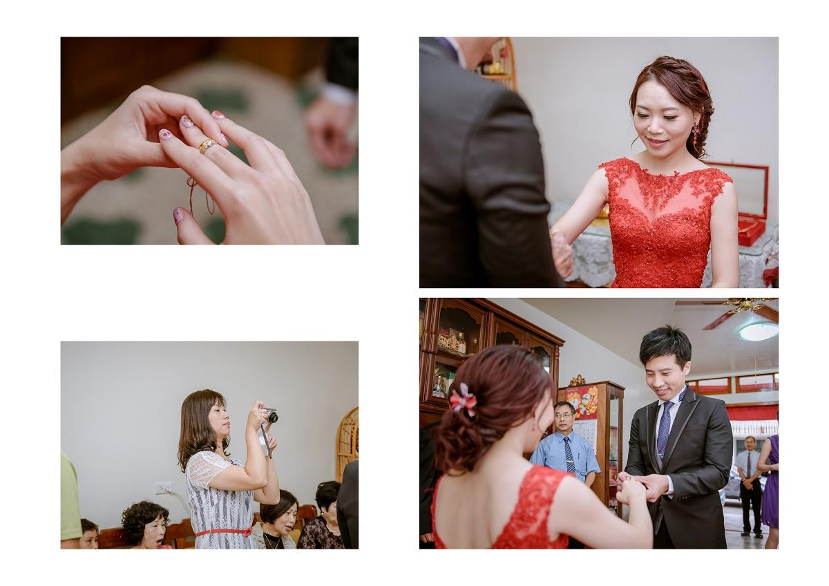 """""""婚攝,自助婚紗,桃園婚攝,新竹婚攝,婚攝推薦,婚紗工作室,就是愛趴趴照,婚攝趴趴照,華麗雅緻"""""""