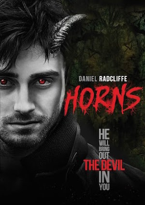 Watch Horns (2013) BluRay 720p Free Movie