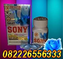 Obat Kuat Sony – Obat Kuat Dan Tahan Lama – Obat Kuat Terbaik Didunia.