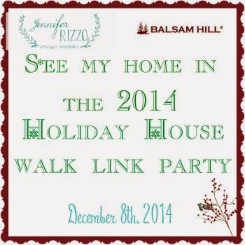 http://www.jenniferrizzo.com/2014/12/next-years-holiday-house-walk.html