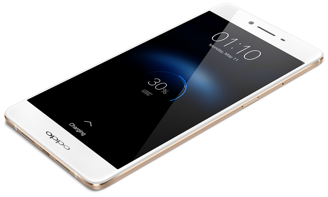 Oppo R7s Android Phone Specifications And Price In Nigeria