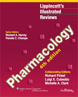 Pharmatech Free Download Of Lippincott S Illustrated Reviews