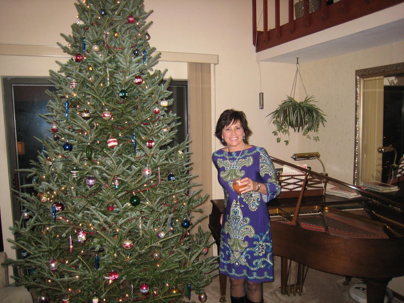1960S Christmas Decorations – Decoration Image Idea