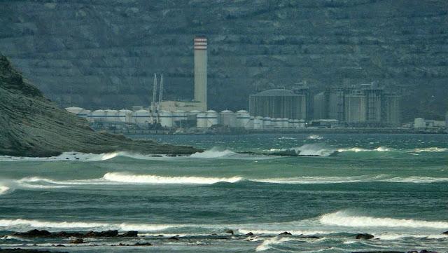 surf sopelana noviembre 2014 01