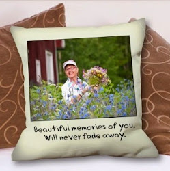 Body & Soul Comfort Gift