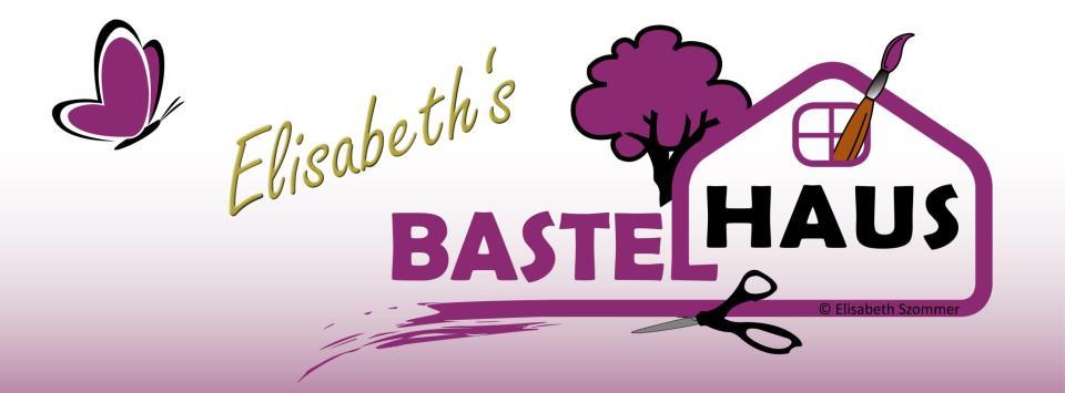 Bastelhaus