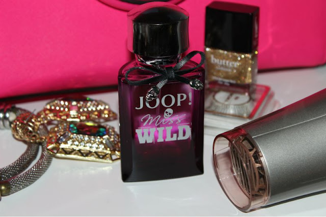 Joop Miss Wild EDT