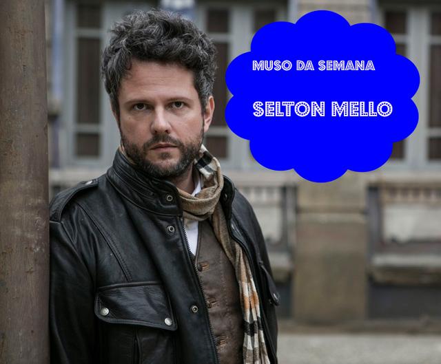 Selton Mello como o vilão Augusto em Ligações Perigosas (Foto: Inácio Moraes/Gshow)