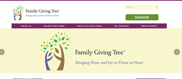 http://www.familygivingtree.org/about-us